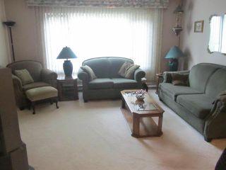 Photo 3: 1460 Portage Avenue in WINNIPEG: West End / Wolseley Condominium for sale (West Winnipeg)  : MLS®# 1209279