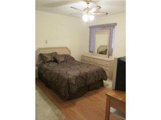 Photo 6: 1460 Portage Avenue in WINNIPEG: West End / Wolseley Condominium for sale (West Winnipeg)  : MLS®# 1209279