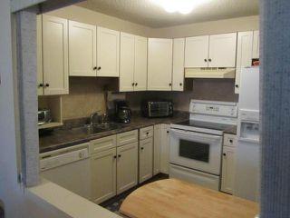 Photo 4: 1460 Portage Avenue in WINNIPEG: West End / Wolseley Condominium for sale (West Winnipeg)  : MLS®# 1209279