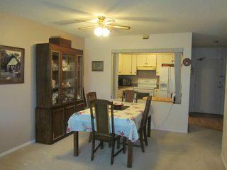 Photo 2: 1460 Portage Avenue in WINNIPEG: West End / Wolseley Condominium for sale (West Winnipeg)  : MLS®# 1209279