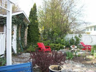 Photo 22: 52 HUTH AVE in Penticton: Residential Detached for sale : MLS®# 136619