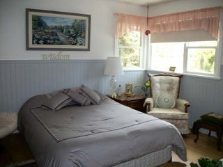 Photo 13: 52 HUTH AVE in Penticton: Residential Detached for sale : MLS®# 136619