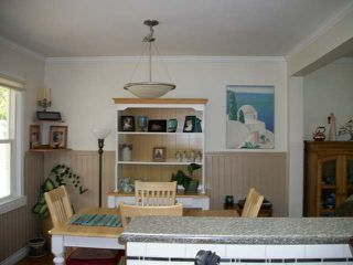 Photo 9: 52 HUTH AVE in Penticton: Residential Detached for sale : MLS®# 136619