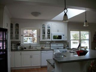 Photo 11: 52 HUTH AVE in Penticton: Residential Detached for sale : MLS®# 136619