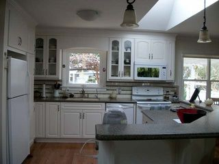 Photo 12: 52 HUTH AVE in Penticton: Residential Detached for sale : MLS®# 136619