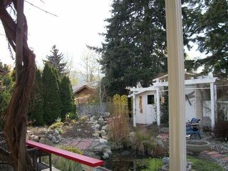 Photo 19: 52 HUTH AVE in Penticton: Residential Detached for sale : MLS®# 136619