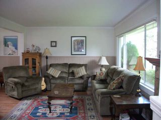 Photo 7: 52 HUTH AVE in Penticton: Residential Detached for sale : MLS®# 136619