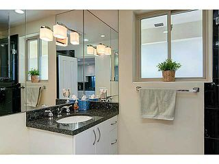 Photo 12: MISSION BEACH Condo for sale : 4 bedrooms : 720 Manhattan Court in San Diego