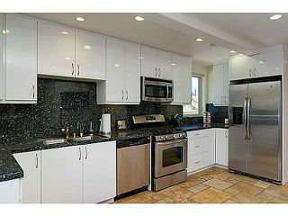 Photo 15: MISSION BEACH Condo for sale : 4 bedrooms : 720 Manhattan Court in San Diego