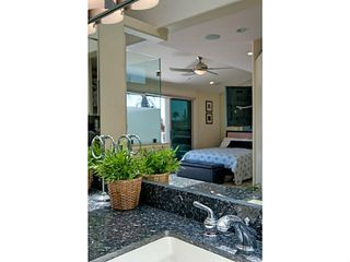 Photo 16: MISSION BEACH Condo for sale : 4 bedrooms : 720 Manhattan Court in San Diego
