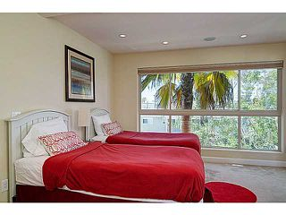 Photo 14: MISSION BEACH Condo for sale : 4 bedrooms : 720 Manhattan Court in San Diego