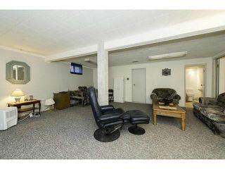 Photo 16: 148 Walsall Street in WINNIPEG: Maples / Tyndall Park Residential for sale (North West Winnipeg)  : MLS®# 1217649