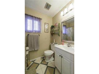 Photo 19: 148 Walsall Street in WINNIPEG: Maples / Tyndall Park Residential for sale (North West Winnipeg)  : MLS®# 1217649