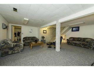 Photo 17: 148 Walsall Street in WINNIPEG: Maples / Tyndall Park Residential for sale (North West Winnipeg)  : MLS®# 1217649