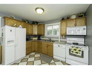 Photo 7: 148 Walsall Street in WINNIPEG: Maples / Tyndall Park Residential for sale (North West Winnipeg)  : MLS®# 1217649
