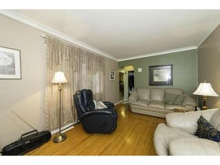 Photo 10: 148 Walsall Street in WINNIPEG: Maples / Tyndall Park Residential for sale (North West Winnipeg)  : MLS®# 1217649