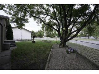 Photo 6: 148 Walsall Street in WINNIPEG: Maples / Tyndall Park Residential for sale (North West Winnipeg)  : MLS®# 1217649