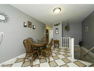 Photo 9: 148 Walsall Street in WINNIPEG: Maples / Tyndall Park Residential for sale (North West Winnipeg)  : MLS®# 1217649