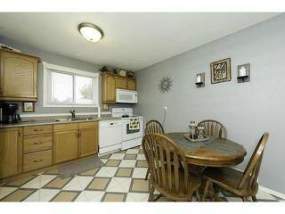 Photo 8: 148 Walsall Street in WINNIPEG: Maples / Tyndall Park Residential for sale (North West Winnipeg)  : MLS®# 1217649