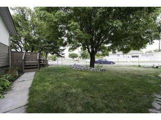 Photo 4: 148 Walsall Street in WINNIPEG: Maples / Tyndall Park Residential for sale (North West Winnipeg)  : MLS®# 1217649