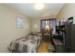 Photo 14: 148 Walsall Street in WINNIPEG: Maples / Tyndall Park Residential for sale (North West Winnipeg)  : MLS®# 1217649