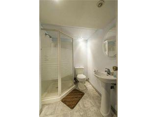 Photo 18: 148 Walsall Street in WINNIPEG: Maples / Tyndall Park Residential for sale (North West Winnipeg)  : MLS®# 1217649
