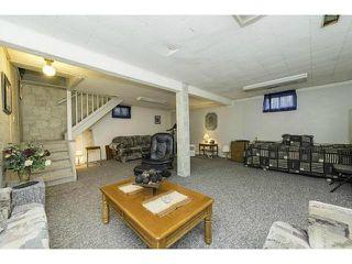 Photo 15: 148 Walsall Street in WINNIPEG: Maples / Tyndall Park Residential for sale (North West Winnipeg)  : MLS®# 1217649