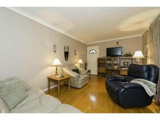 Photo 11: 148 Walsall Street in WINNIPEG: Maples / Tyndall Park Residential for sale (North West Winnipeg)  : MLS®# 1217649