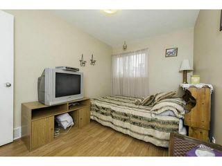 Photo 13: 148 Walsall Street in WINNIPEG: Maples / Tyndall Park Residential for sale (North West Winnipeg)  : MLS®# 1217649