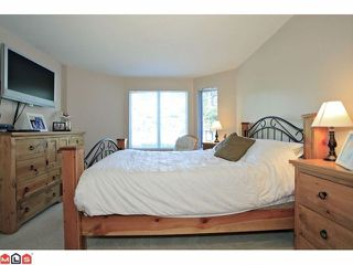 Photo 6: 14848 BEACHVIEW Avenue: White Rock Townhouse for sale (South Surrey White Rock)  : MLS®# F1223588