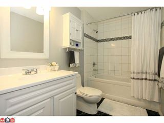 Photo 8: 14848 BEACHVIEW Avenue: White Rock Townhouse for sale (South Surrey White Rock)  : MLS®# F1223588