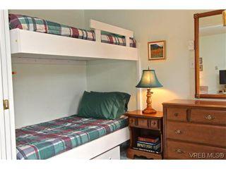 Photo 9: 307 2900 Orillia St in VICTORIA: SW Gorge Condo for sale (Saanich West)  : MLS®# 623055