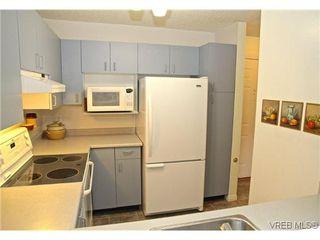 Photo 4: 307 2900 Orillia St in VICTORIA: SW Gorge Condo for sale (Saanich West)  : MLS®# 623055