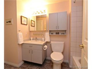 Photo 11: 307 2900 Orillia St in VICTORIA: SW Gorge Condo for sale (Saanich West)  : MLS®# 623055