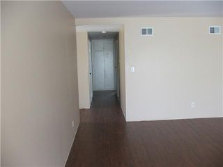 Photo 14: UNIVERSITY CITY Condo for sale : 3 bedrooms : 5844 Ferber Street in San Diego