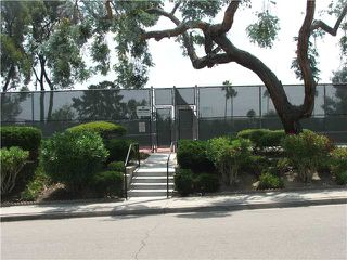 Photo 7: UNIVERSITY CITY Condo for sale : 3 bedrooms : 5844 Ferber Street in San Diego