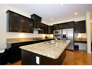 "Photo 7: 5344 SPETIFORE in Tsawwassen: Tsawwassen Central House for sale in ""PARK GROVE ESTATES"" : MLS®# V984411"
