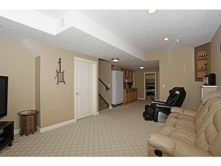 Photo 15: 2239 30 Street SW in CALGARY: Killarney Glengarry Residential Attached for sale (Calgary)  : MLS®# C3555962
