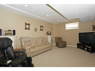 Photo 16: 2239 30 Street SW in CALGARY: Killarney Glengarry Residential Attached for sale (Calgary)  : MLS®# C3555962