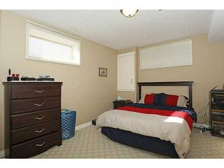 Photo 18: 2239 30 Street SW in CALGARY: Killarney Glengarry Residential Attached for sale (Calgary)  : MLS®# C3555962