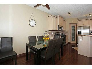 Photo 9: 2239 30 Street SW in CALGARY: Killarney Glengarry Residential Attached for sale (Calgary)  : MLS®# C3555962