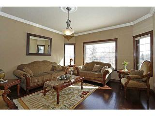 Photo 4: 2239 30 Street SW in CALGARY: Killarney Glengarry Residential Attached for sale (Calgary)  : MLS®# C3555962