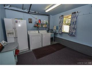 Photo 18: 723 Oliver St in VICTORIA: OB South Oak Bay House for sale (Oak Bay)  : MLS®# 634854