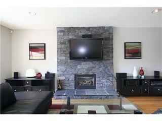 Photo 4: 7081 Sherritt Court in Burnaby: Sperling-Duthie House for sale (Burnaby North)  : MLS®# V884522