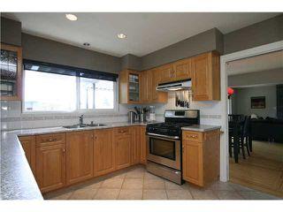 Photo 6: 7081 Sherritt Court in Burnaby: Sperling-Duthie House for sale (Burnaby North)  : MLS®# V884522