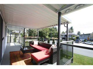 Photo 7: 7081 Sherritt Court in Burnaby: Sperling-Duthie House for sale (Burnaby North)  : MLS®# V884522