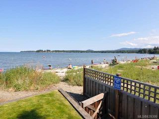 Photo 24: 61 1059 Tanglewood Pl in PARKSVILLE: PQ Parksville Row/Townhouse for sale (Parksville/Qualicum)  : MLS®# 639399