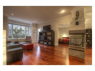 """Photo 4: 315 3280 PLATEAU Boulevard in Coquitlam: Westwood Plateau Condo for sale in """"THE CAMELBACK"""" : MLS®# V1010911"""