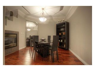 """Photo 5: 315 3280 PLATEAU Boulevard in Coquitlam: Westwood Plateau Condo for sale in """"THE CAMELBACK"""" : MLS®# V1010911"""