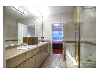 """Photo 12: 315 3280 PLATEAU Boulevard in Coquitlam: Westwood Plateau Condo for sale in """"THE CAMELBACK"""" : MLS®# V1010911"""